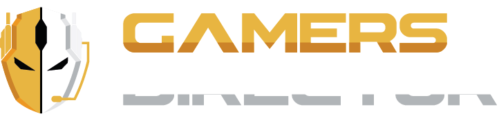 GamersDirector
